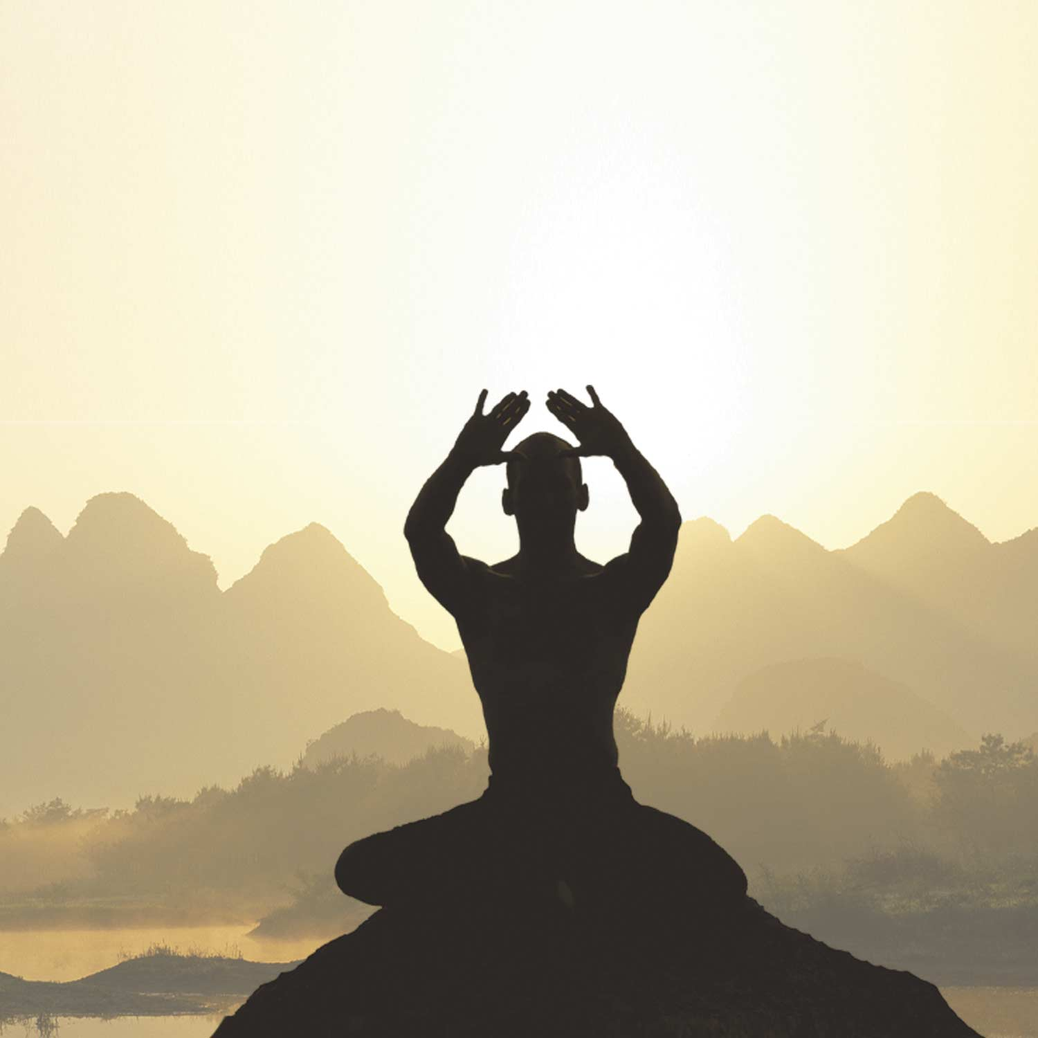 Improve Your Life With The Healing Power Of Qigong